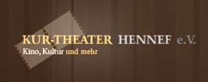 Kur-Theater